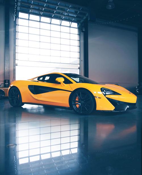 Masonry yellow